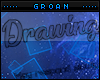 G| Drawing Sign