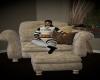 Lounge Cair