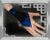 夜 Nightingale Gloves