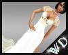 WD* Ann Wedding Dress