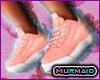 ♡| ItsSummer! Kicks