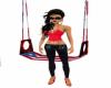 Boricua Swing