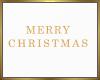 Merry Christmas derive