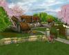 Gretna Cottage