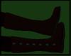 Robine boot