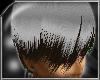 !UH™ Shynz Hair-Grey