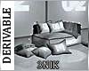 3N:DERIV:Couch/Lights 03