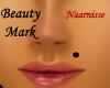!NA Beauty Mark Monroe