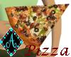 {AmaPizza SliceVeggie