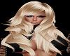 Minla Blonde