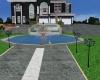 Housey House