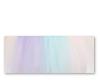 pastel unicorn bow