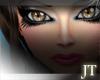 [JT] Eyes -1-
