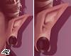 Az. Elf Ears