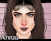 ₳/ Lea Brown Brows