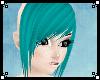 :B  Leek - Medusa Bangs