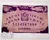 Ouija e Board [DEV]