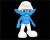 S~n~D Smurf LoL