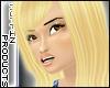 [m] Blonde Cleo
