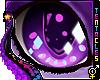 ★ Amethyst | Eyes Uni