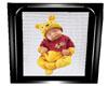 ~S~ baby pooh pic