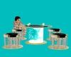 2020 NYE CLUB TABLE