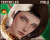 ⭐ Amari | Hair M 1