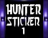 Huntersmoon 1