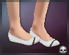 [T69Q] Chloe B. Shoes