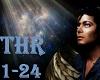 Thriller-Michael Jackson