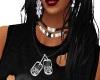 circo necklace