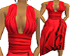 With Love Dress