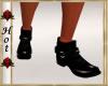 ~H~Vampire M Boots