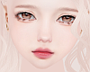 ➧ Lisyc Nat Mesh