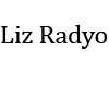 !K!Liz Radyo