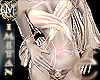 (MI) Eden Fairie Special