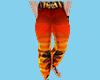 Pants Sun 189