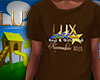 Nov - Kid shirts