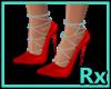 [Rx]ArT Dress Pumps