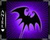 Ae Batty Wand