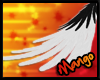 -DM- Bald Eagle Tail V2