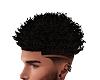 Hair - Curly