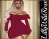 LWR}Lulu Dress 2a