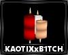 Heart Candles 2 ref -Der