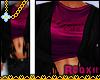 RQ GuessGirl Sweater Top