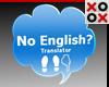IMVU Translation Help