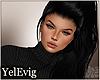 [Y] Evelia black H