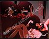 RZL®DEV-ValentineBed 3p
