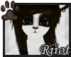 !R; Jax Fur (M)