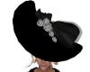 Ema Black Hat